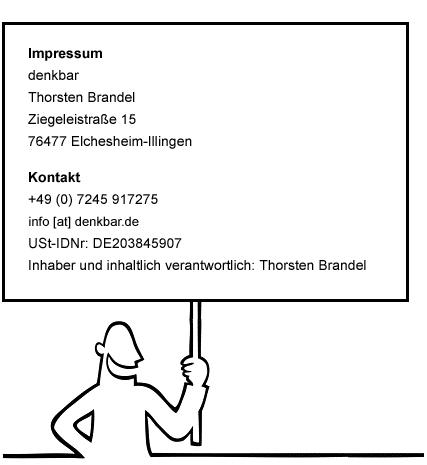 db-impressum_text_1
